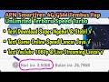 - Baru!! APN Smartfren 4G GSM Tercepat Tembus Fup Unlimited Terbaru