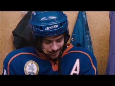 _You ArE a MemoRy_/GooN (2011)