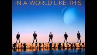 Backstreet Boys - 07 - Try (w/lyrics)