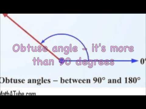 Angles Song (YMCA) Karaoke version
