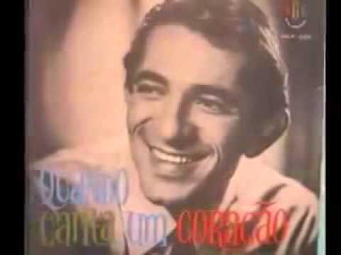 BOM DIA, CAFÉ   Roberto Luna