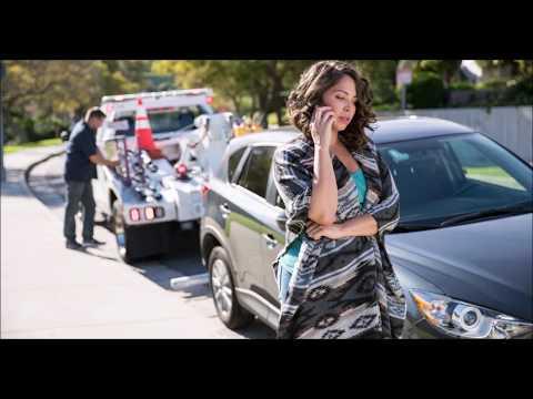 roadside-assistance-mission-texas-|-mobile-mechanic-edinburg-mcallen