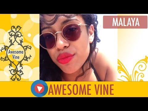 Download Youtube: MALAYA Vine Compilation (BEST ALL VINES) ULTIMATE HD