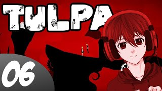 Video Let's Play: Tulpa - 06 - RED WORLD download MP3, 3GP, MP4, WEBM, AVI, FLV Desember 2017