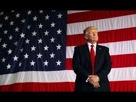 Трамп вышлет всех иммигрантов из США за 24 часа