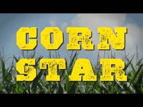 "Craig Morgan ""Corn Star"" Official Lyric Video"