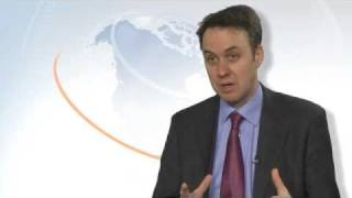 Feb 2011 - Schroders Global Economic Update