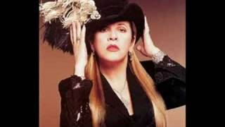 Stevie Nicks - Have No Heart