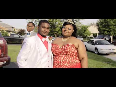 Simeon We Made It Class of 2015 Celebration Video