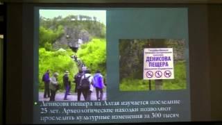 видео Государственный Биологический музей им. К.А.Тимирязева