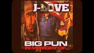 Download Big Pun ft  Tony Sunshine My Dick MP3 song and Music Video