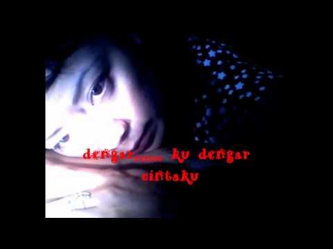 Free Download Tentang Cinta - Bebi Romeo Feat Rita Effendi With Lyric Mp3 dan Mp4