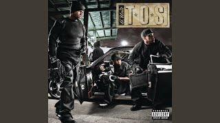 T.O.S.