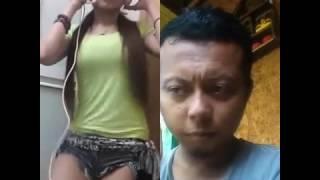 Cita citata GOYANG DUMANG on Sing! Karaoke by MochaBandung and GembezBeloung Smule