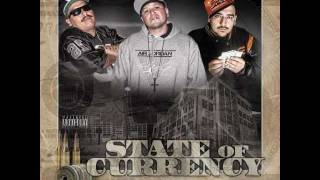 Savi Feat Yantz & C-Style - You Bad! Coming Off Of The New Album St...