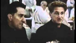NON SIAMO ANGELI (1989) Con Robert De Niro - Sean Penn e Demi Moore - Trailer