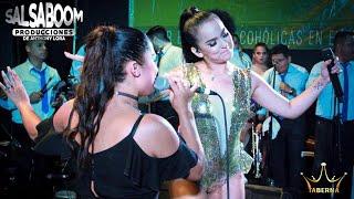 Me Canse De Ser La Otra /Dicen Que Soy - Daniela Darcourt En Discoteca Taberna