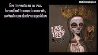 Goodbye In Her Eyes - Zac Brown Band (Subtitulada al Español)