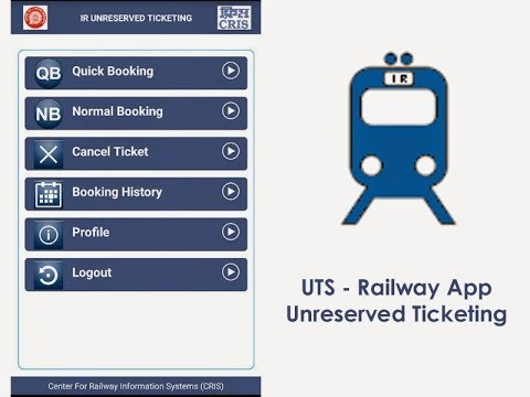 Image result for UTS on mobile