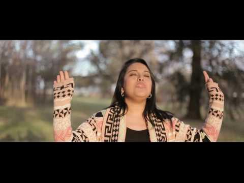 Eres tú - Giselle Braga (videoclip oficial).