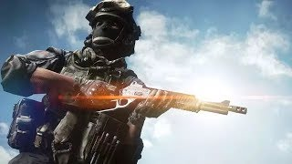 battlefield 4 invisible glitch kill 145