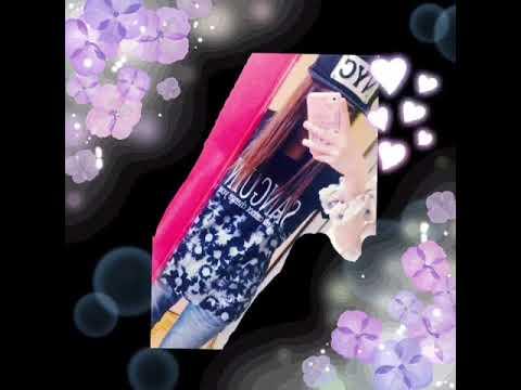 恋しさと せつなさと 心強さと/篠原涼子 歌ってみたよ!