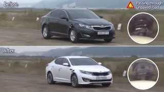 видео Автобаферы