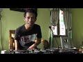 DUGEM DJ REMIX IZINKAN TIK TOK FULL ALBUM THOMAS ARYA 2020 - DJ GUNTUR JS