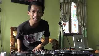 DUGEM DJ REMIX IZINKAN (TIK TOK) FULL ALBUM THOMAS ARYA 2020 - DJ GUNTUR JS