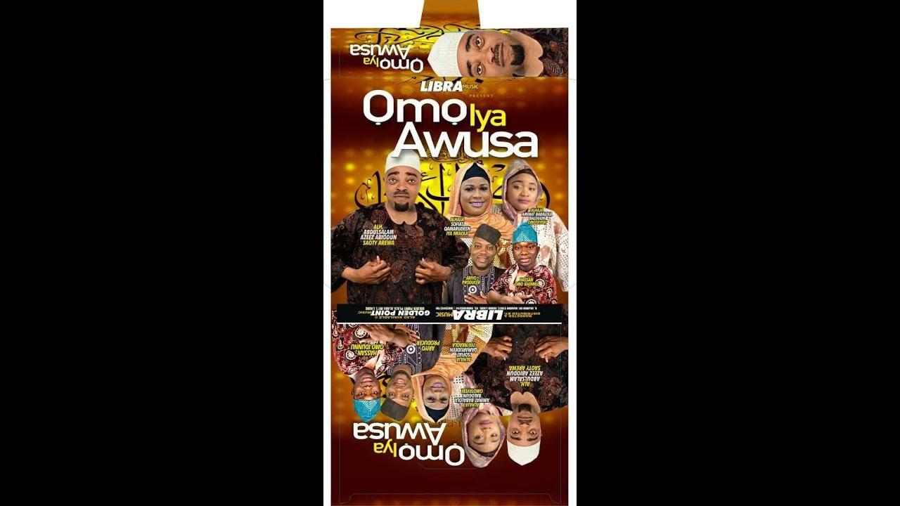 Download OMO IYA AWUSA