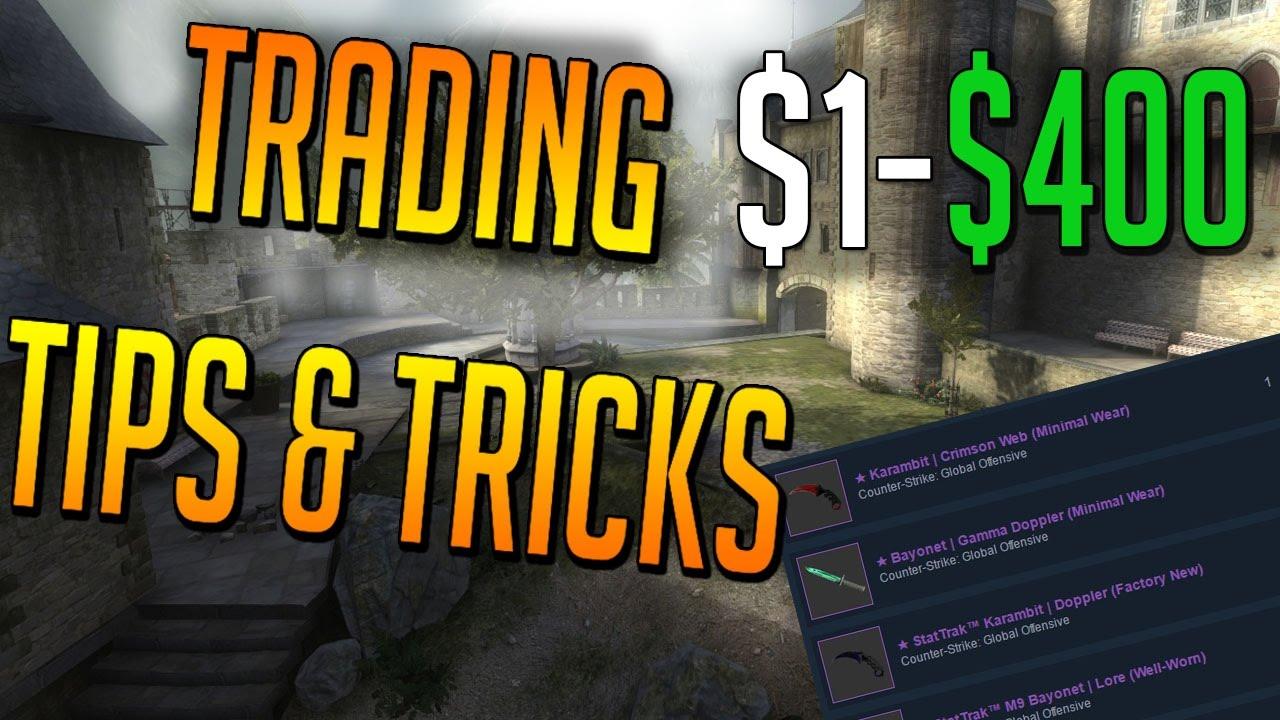 cs go best trade ups for profit