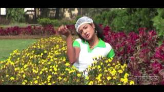 चढ़ती जवानी - Chadti Jawani - Superhit Movie Mayaa Song - Anuj Sharma, Reema Sinh