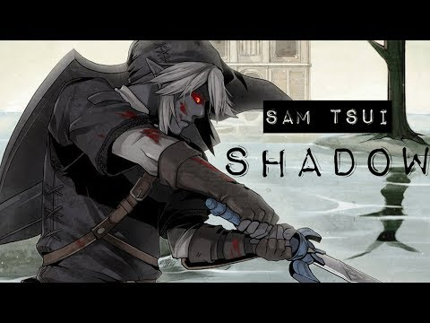 Shadow Nightcore
