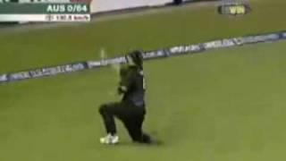 Best of Cricket