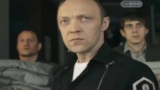 Башня-Сериал(3 серия)