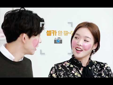 【韓國Secret Key】黃金修護精華水凝膠眼膜(90片)