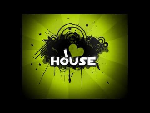 Girls loves House 2011 (Darling Remix) mixed by DJ Sirious Saint