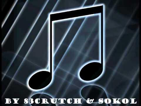 Crutch & Sokol - КОРОЛЬ И ШУТ Кузьма И Барин (Cover 2010) - послушать в формате mp3 в максимальном качестве