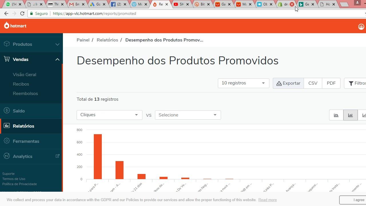 camuflador de ip brasileiro