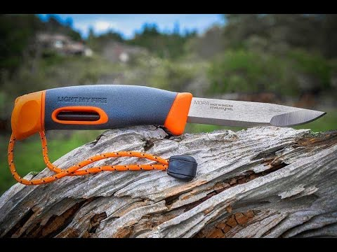 light-my-fire-swedish-fire-knife-gear-review