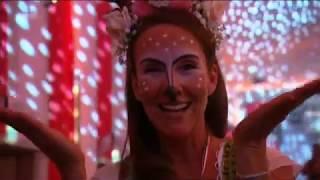 Räuber - Medley bei Karneval in Köln 2018