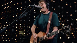 The Mountain Goats - Magpie (Live on KEXP)