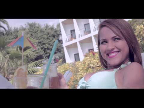 Te Extraño/Doble Impacto video oficial / Ecuador Tiene Talento