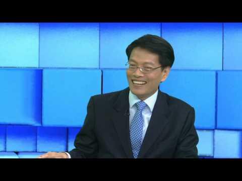 Ben Lee - Macau-based Gaming Expert