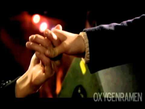Dream High SamDong FMV - Don't Go