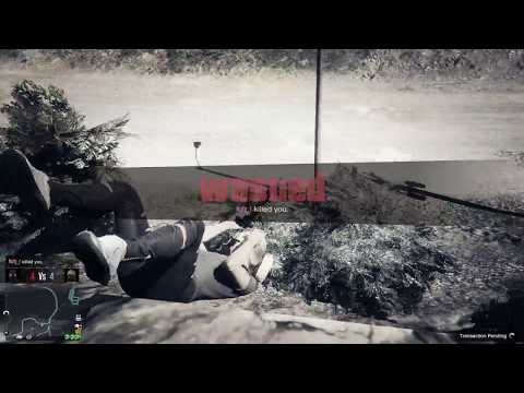 just cause 3 ps4 how to get rocket tethers