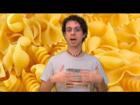 posso-mangiare-la-pasta-tutti-i-giorni?