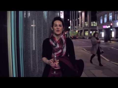 Irish Trained Teachers talk about teaching in London