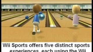 CHEAP Wii CONSOLE : NINTENDO Wii REVIEW AND WHERE TO BUY CHEAP Wii CONSOLES AT BEST PRICE