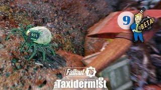 Reclamando mi primer asentamiento | Fallout 76